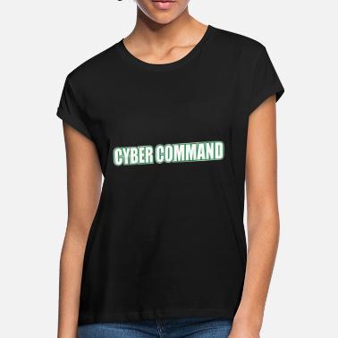 Shop Masterminds T-Shirts online | Spreadshirt