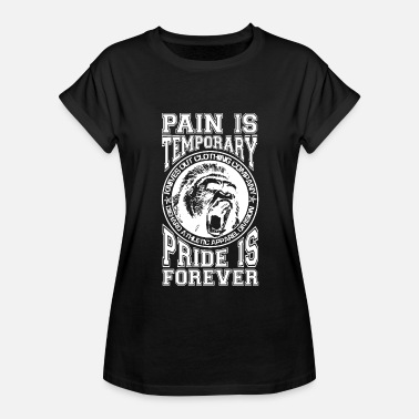 Crossfit Motivation Motivational Gym Knives Out Bodybuilding Crossfit - Women's Relaxed Fit T-Shirt