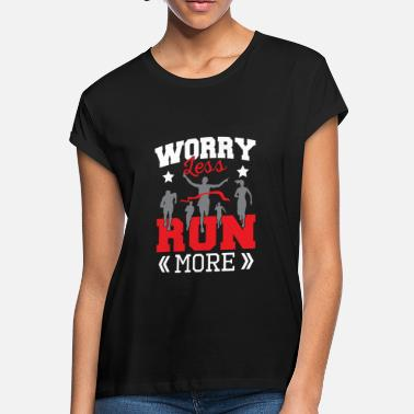 Wealth Safe for Wealth - Women's Loose Fit T-Shirt