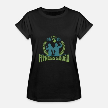 Breast Pump Partner - Women's Relaxed Fit T-Shirt