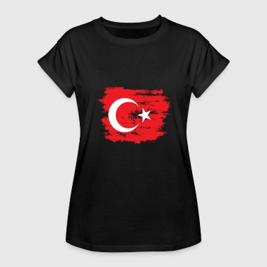 Gift For Turkey Turkey - Women's Relaxed Fit T-Shirt