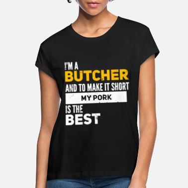 EAT SLEEP ELVIS Repeat !! Present Gift New Made Ladies T-shirt