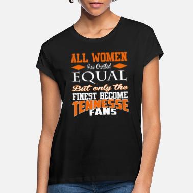 Printed Tennessee Walking Horse Womens Fashion Shot Sleeves T Shirts