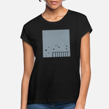Stadium Stadium - Women's Loose Fit T-Shirt