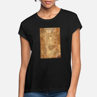 Fry stephen - Women's Loose Fit T-Shirt
