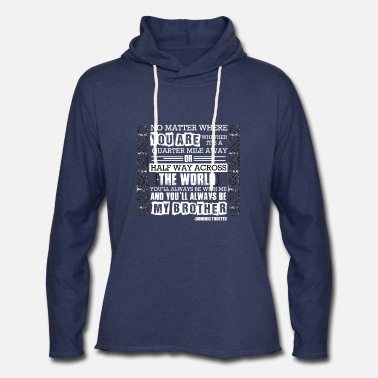 Fast Fast and Furious - Unisex Lightweight Terry Hoodie