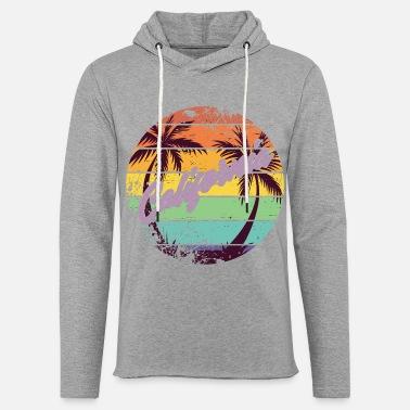 Venice Beach Charly 4021 BB Sweatshirt