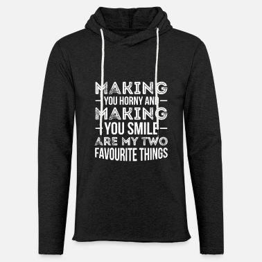 Shut Up Hoodie Tee Shirt Funny Jumper Tshirt Joke Humorous Saying Gift Unisex