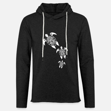 Shop Tattoo Hoodies & Sweatshirts online | Spreadshirt
