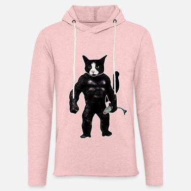 db8a8de3d Shop King Kong Hoodies & Sweatshirts online | Spreadshirt