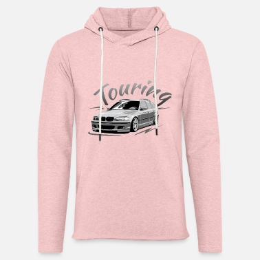 Triumph Herald Embroidered /& Personalised Sweat Shirt