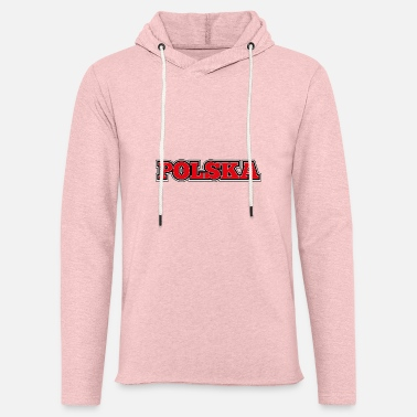Shop Polish Hoodies & Sweatshirts online   Spreadshirt
