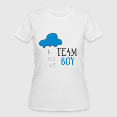 Shop Baby Shower T Shirts Online Spreadshirt