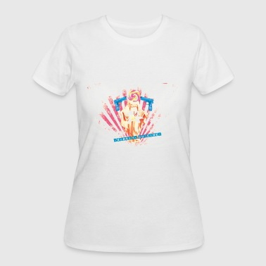 Virgin - Women's 50/50 T-Shirt