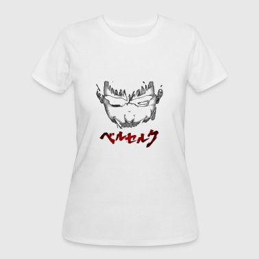 BERSERK - Women's 50/50 T-Shirt