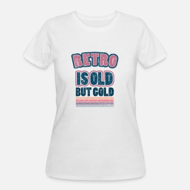 Shop Quotes Birthday T Shirts Online Spreadshirt