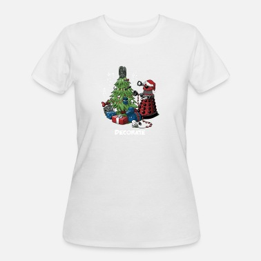 Decorate DECORATE - Women's 50/50 T-Shirt