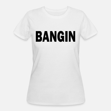 Bros banging - Women's 50/50 T-Shirt