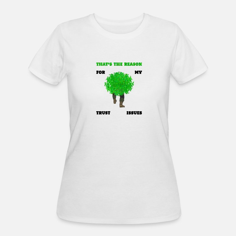 b35d4ee82d Fortnite Battle Royale All About Fortnite Shirts Teeqq Store ...