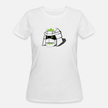 Shred Shredded - Women's 50/50 T-Shirt