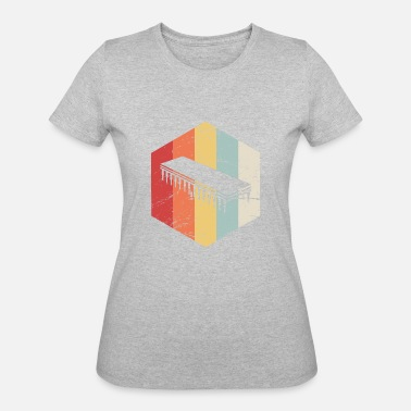 Circuit Electrical Engineering Circuit Board IC Chip | Electrical Engineer - Women's 50/50 T-Shirt