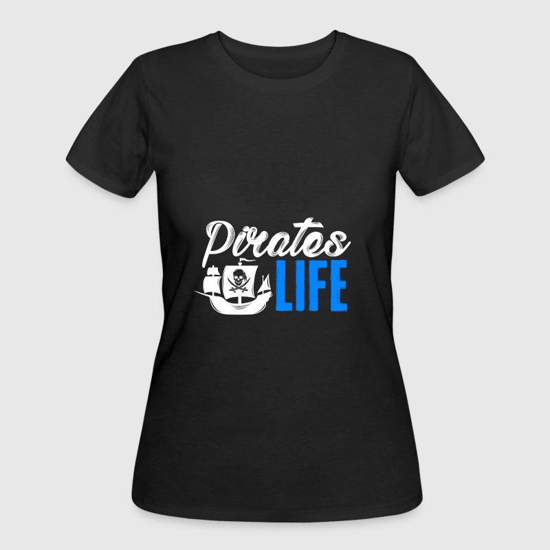 Pirates Life funny kids christmas present by Bestseller Shirts ...