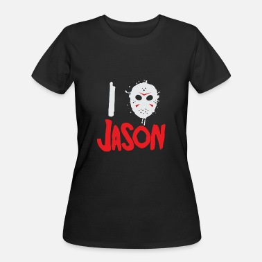 Mad Max Beyond Thunderdome Mad max - Awesome Jason t-shirt for mad max fans - Women's 50/50 T-Shirt