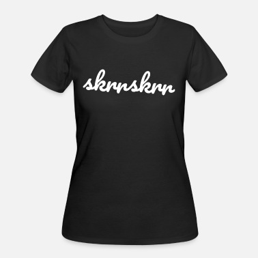 Shop Rapping Rappers T-Shirts online | Spreadshirt