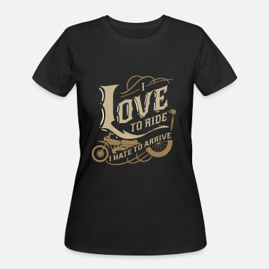 Shop Cool Quote T-Shirts online | Spreadshirt