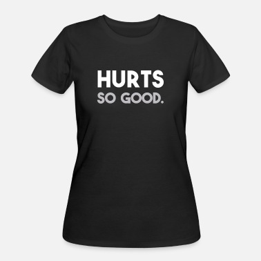 49999ddd Alabama Game Day Funny Football Hurts - Women's 50/50 T