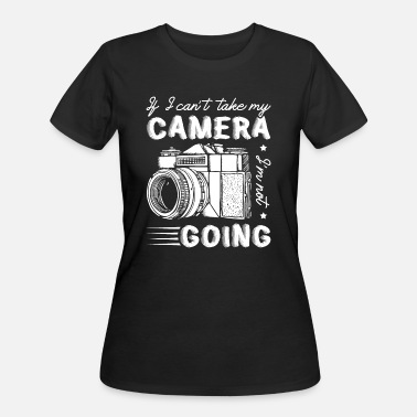 Awesome Photographer Awesome Photographer - Women's 50/50 T-Shirt