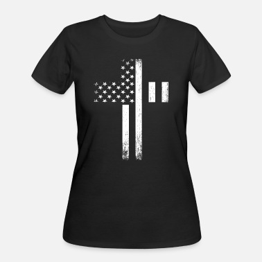 Size S to XXXL Italian Flag T-Shirt see  Abs Muscles through Flag Italy