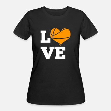 Newyork Basketball! BBall! Streetball! NBA! - Women's 50/50 T-Shirt