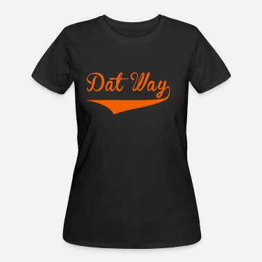 Gucci Kids Dat Way unique t shirt for men and women - Women  39  80a091e21