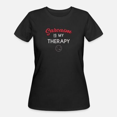 Cope Coping - Women's 50/50 T-Shirt