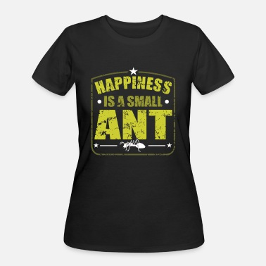 Ants Ant - Women's 50/50 T-Shirt