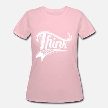 Porn Old Think porn - Women's 50/50 T-Shirt