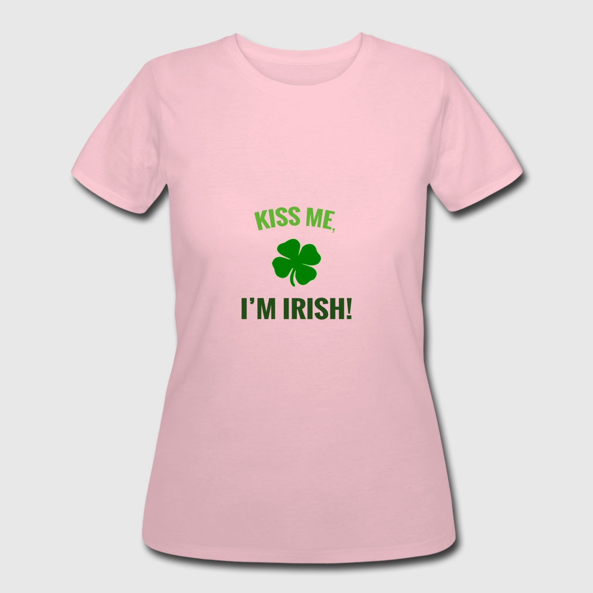 adea81f71 Hairy Baby Irish T Shirts – EDGE Engineering and Consulting Limited