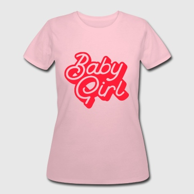 Bdsm Fathers Day Baby Girl - Women's 50/50 T-Shirt