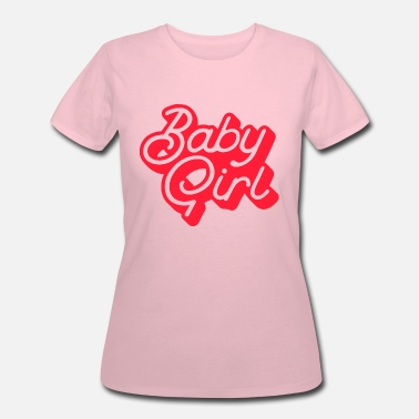 Xxx Mothers Day Baby Girl - Women's 50/50 T-Shirt