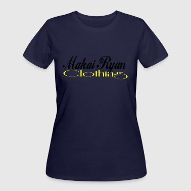 Signatures Signature - Women's 50/50 T-Shirt