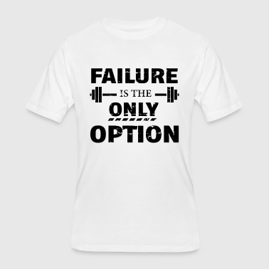 Funny Fitness Funny Fitness designs - Men's 50/50 T-Shirt
