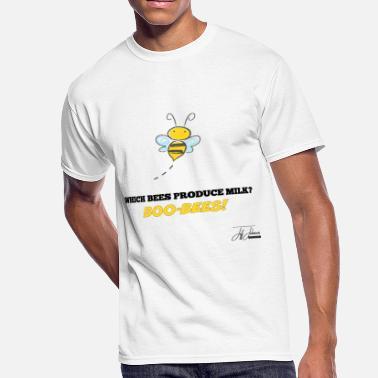 e1a626b0 Shop Funny Jokes T-Shirts online | Spreadshirt