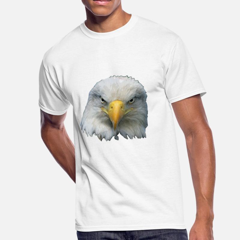 36a9b44f4 Eagle Fighter Pilot Shirt - The Best Pilot