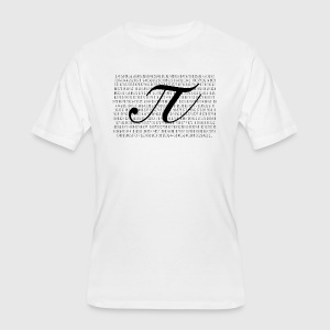 pi math science gift idea for scientists by kuzee spreadshirt