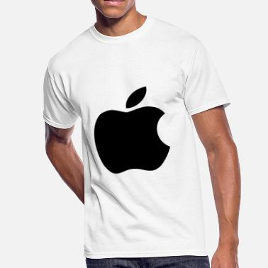 1878602250 Shop Apple Logo T-Shirts online | Spreadshirt