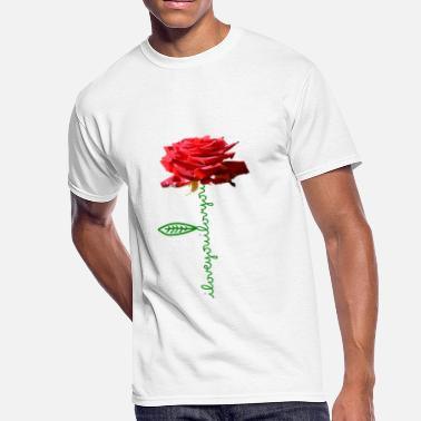 Shop I-love-your-girlfriend T-Shirts online | Spreadshirt