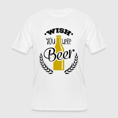 Oktoberfest beer2 - Men's 50/50 T-Shirt
