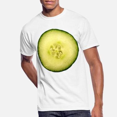I Love Heart Cucumbers Kids Hoodie Sweatshirt