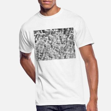 Word Art word art - Men's 50/50 T-Shirt